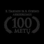 100_metu