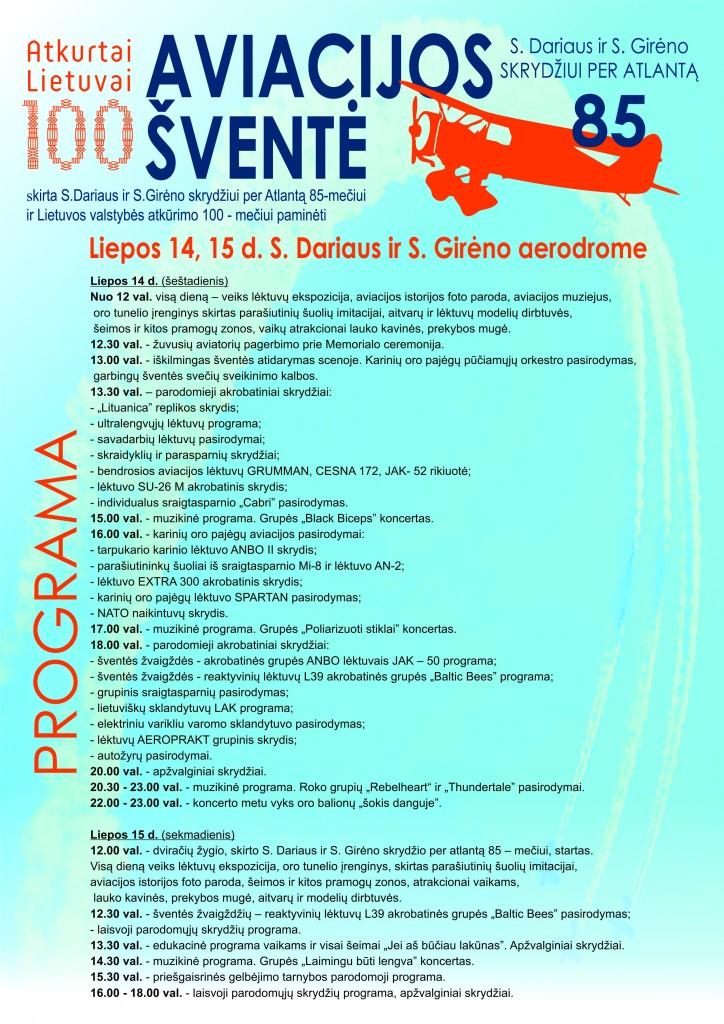 2018-07-02 programa