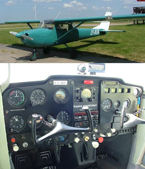 CessnaC150