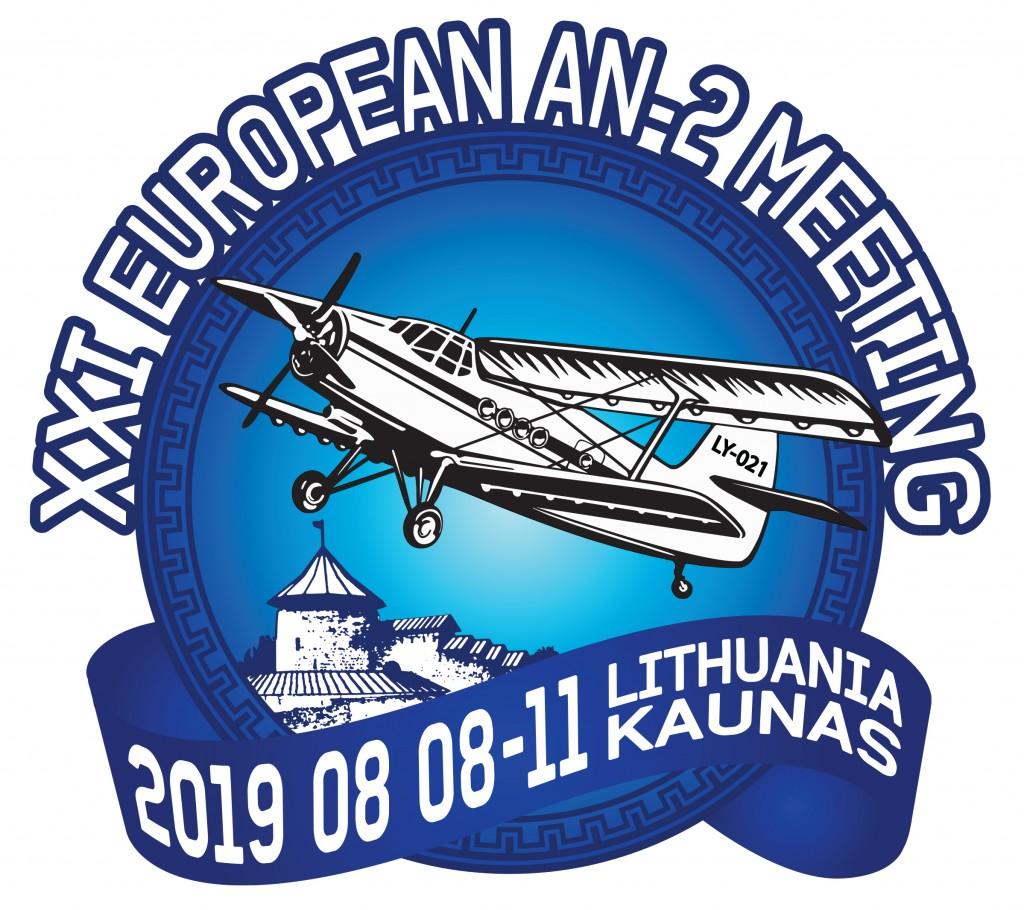 AN-2_Logotipas